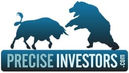 Precise Investors