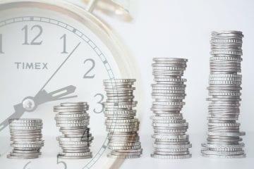 Investcorp reports