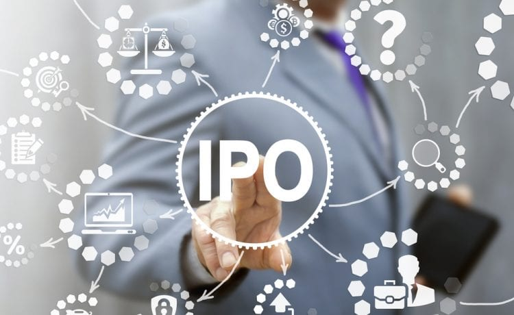 Investing in IPOs