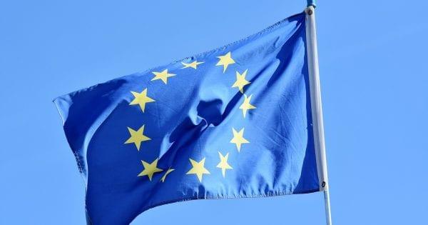 EU Shares