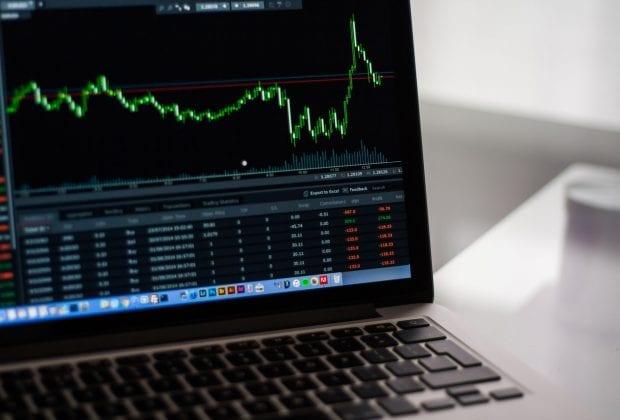 UK stocks drop