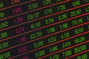 eu-stocks