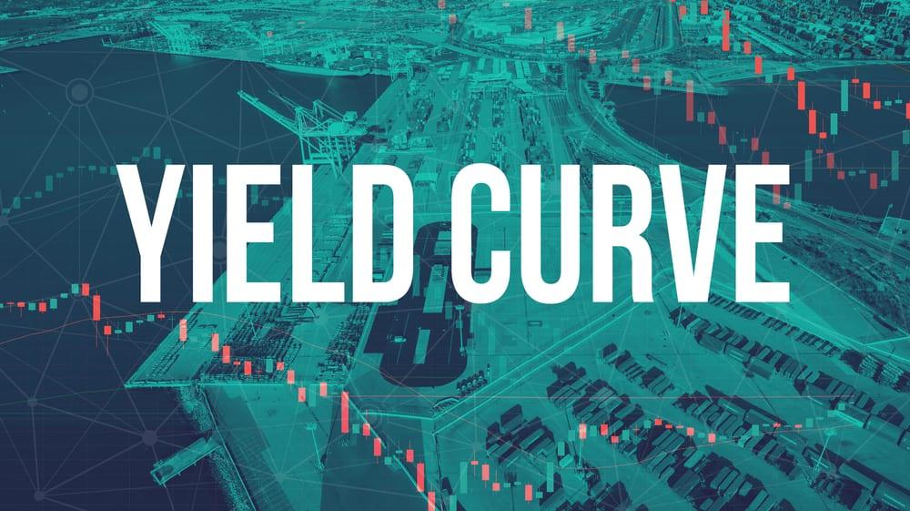 Bond Yield Curve