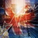 UK trading