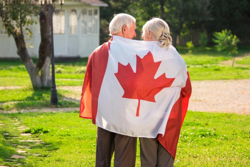 canadian-pension