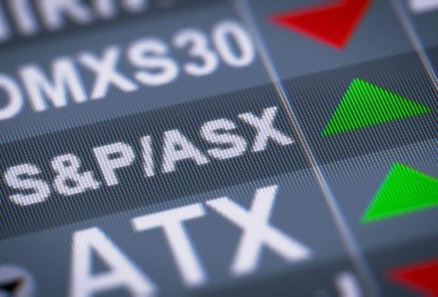 Australia shares rise