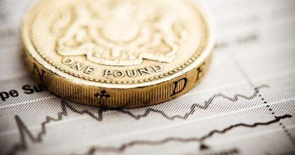 UK investing
