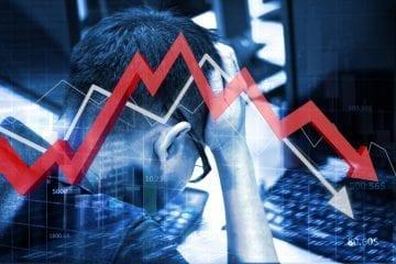 economic slowdown