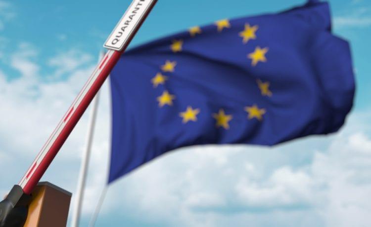 EU recovery