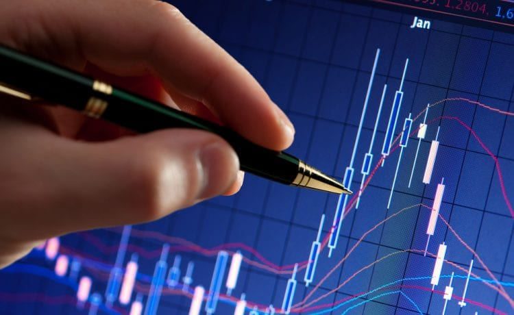 stocks climb