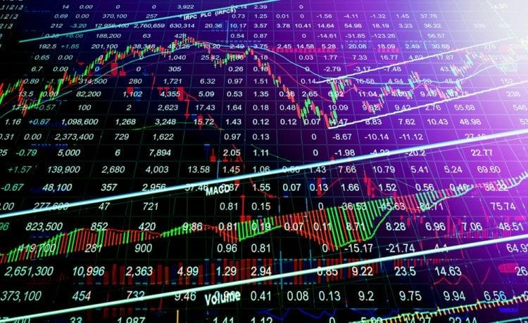 Stock futures indicate