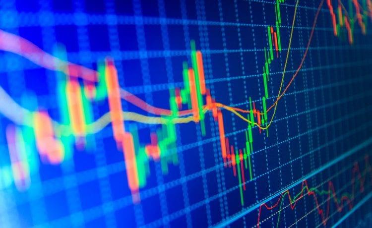 UK stock market