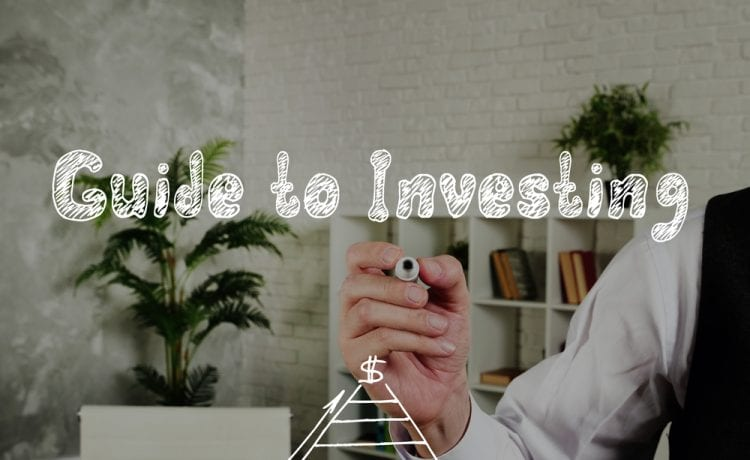 guide to investing