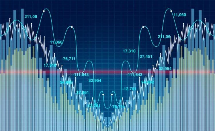 Stocks recover