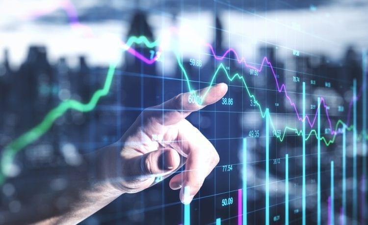 Economic data