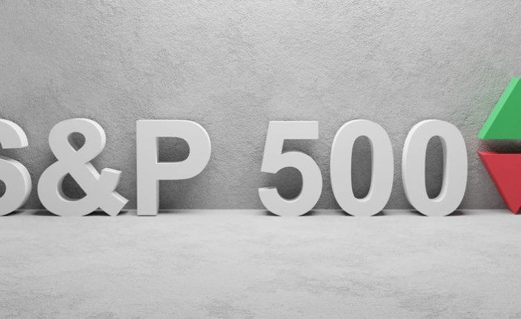 SP&500