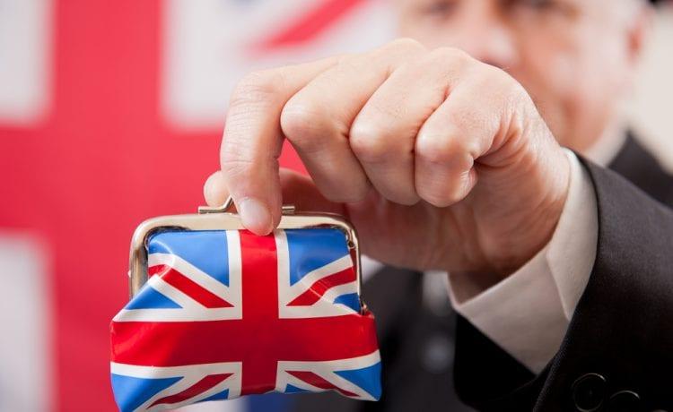 UK budget