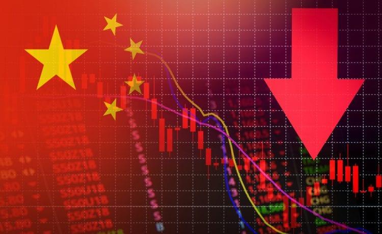 China-inflation-data