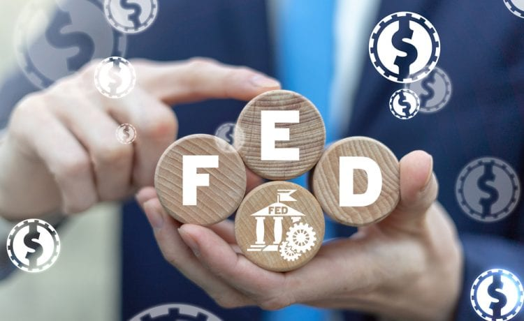 Fed policy plans