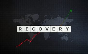global economic recovery