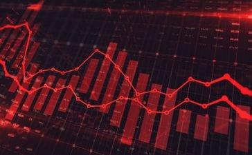 Asian stocks drop