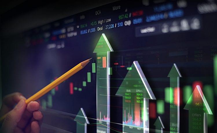 Global stocks rise