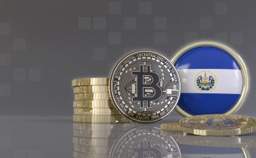 El Salvador's