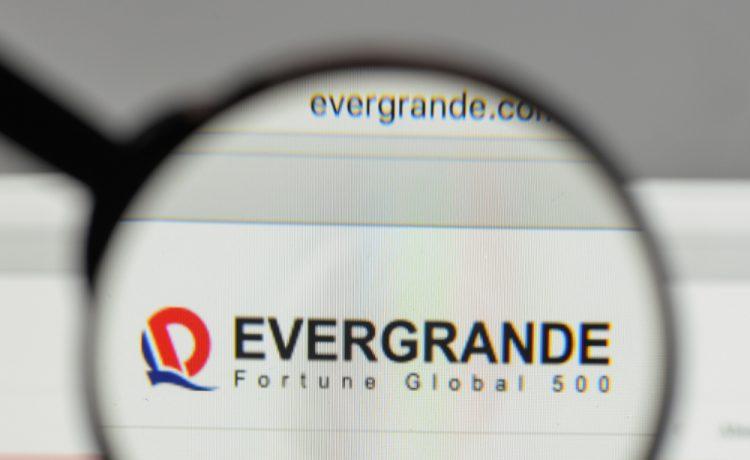 Evergrande