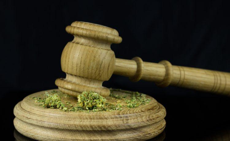 leagal cannabis
